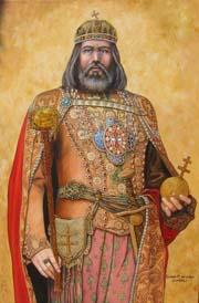 st-stephens-king