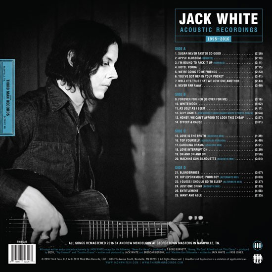 tmr387_jackwhite_acoustic_back_550_2