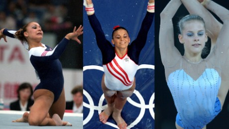 170220143722-us-gymnasts-sex-abuse-60-minutes-split-large-169