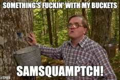 samsquamptch_bubbles_tpb