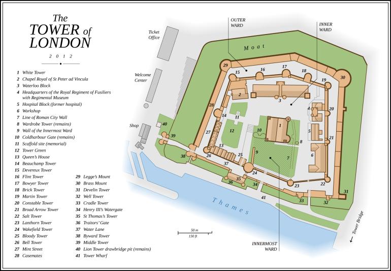 Tower_of_London_EN.png