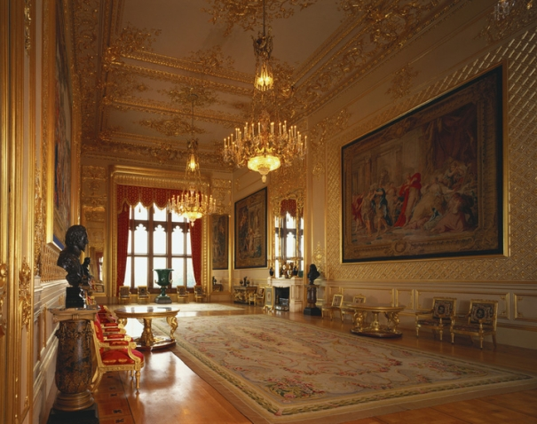 Grand Reception Room.jpg
