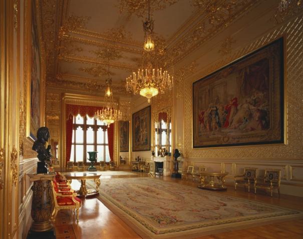 Grand Reception Room.jpg