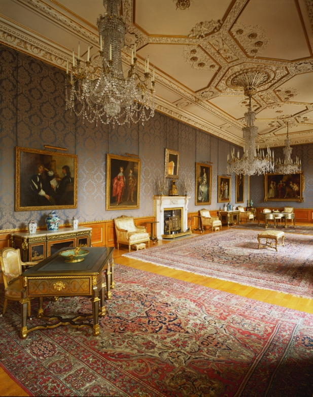 Queens Drawing Room_1.jpg