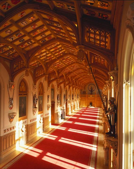 St George's hall.jpg
