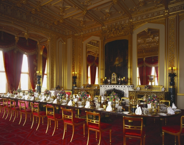 State Dining Room.jpg