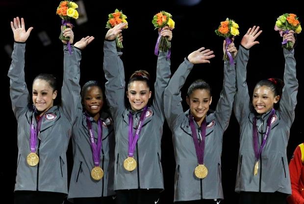 Brazil OLY Rio Medal Prediction