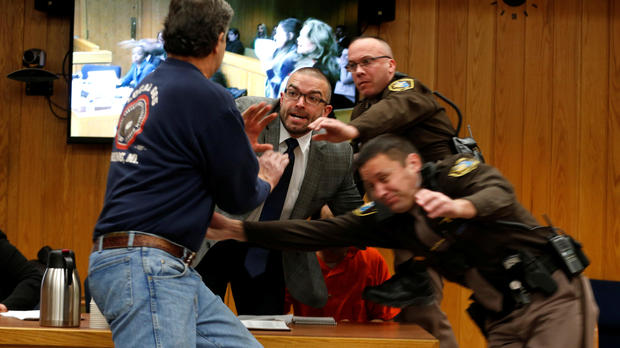 larry-nassar-attack-2018-02-02t143436z.jpg