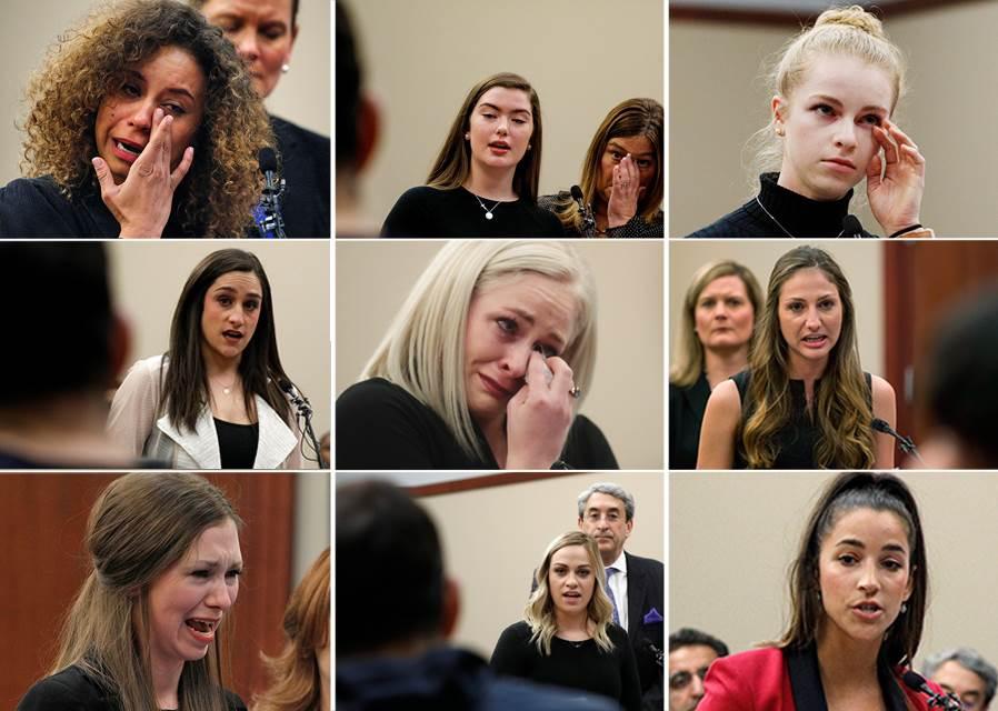 media4.s-nbcnews.com180123-nassar-victims-mn-820b38b7399b82c8614fcca43bd756bb04f1aaf5.jpg