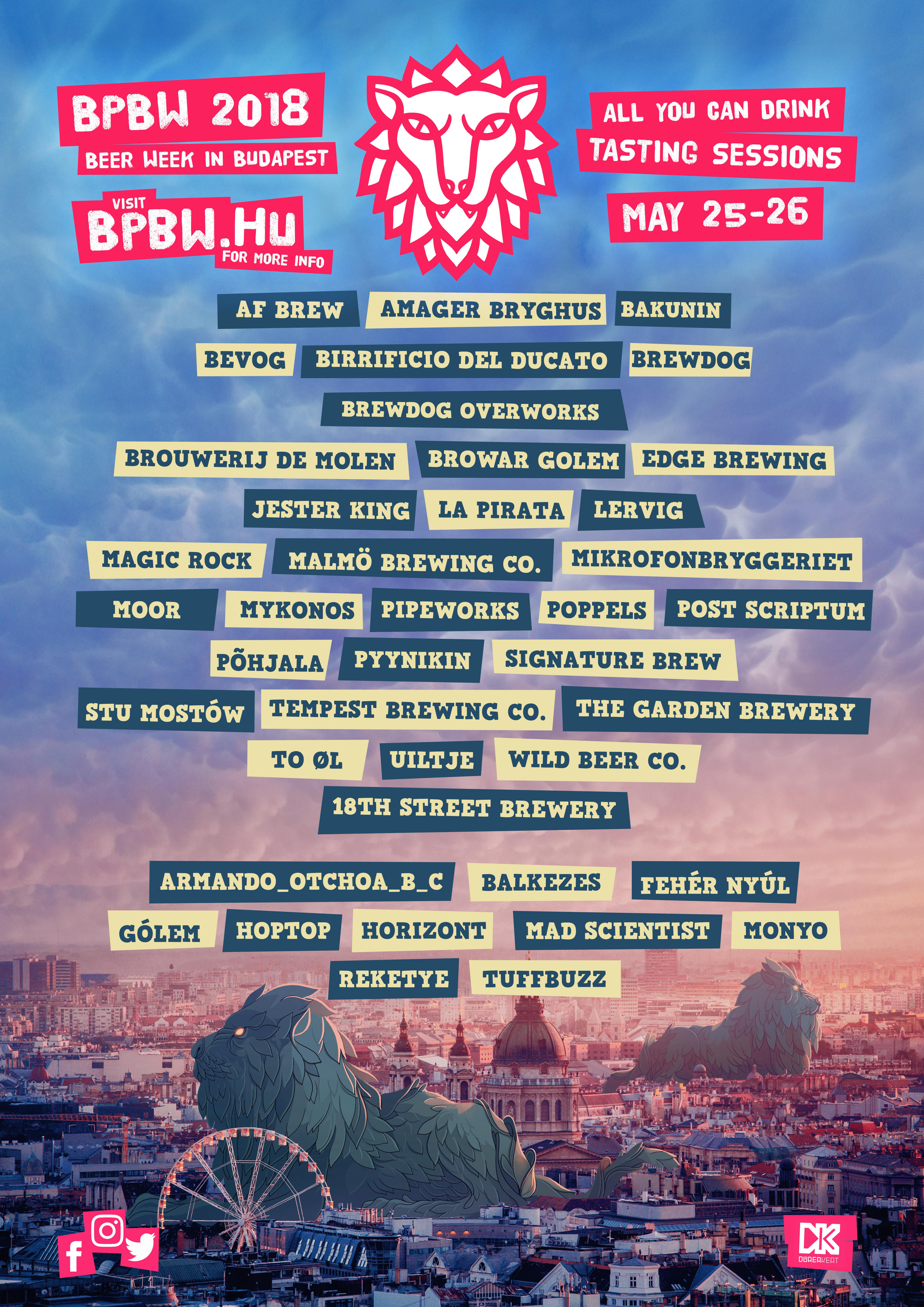 BPBW_poster