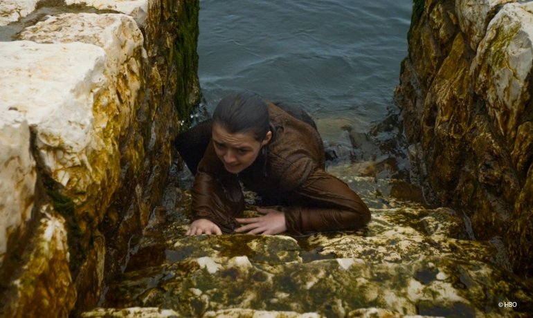 carnlough-game-of-thrones-na-owrajcie