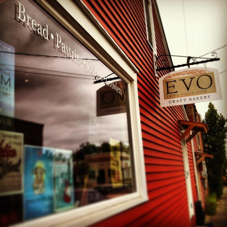 evo-craft-bakery