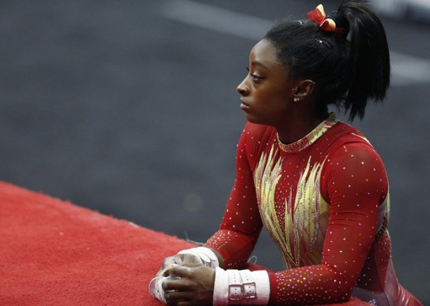 simone-biles-first-us-classic