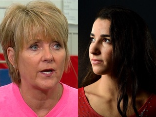 wcpo_tracy_raisman_1535768286808_96285207_ver1-0_320_240