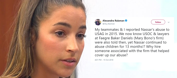 raisman-usag-tweet-composite-970_0