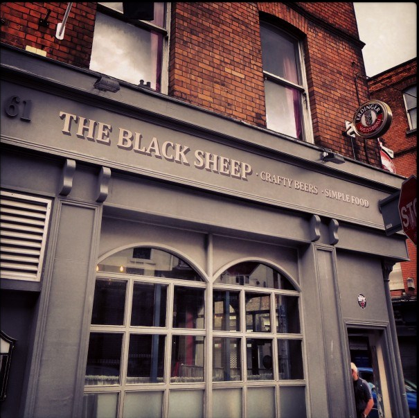 The-Black-Sheep-Dublin-e1378409340450