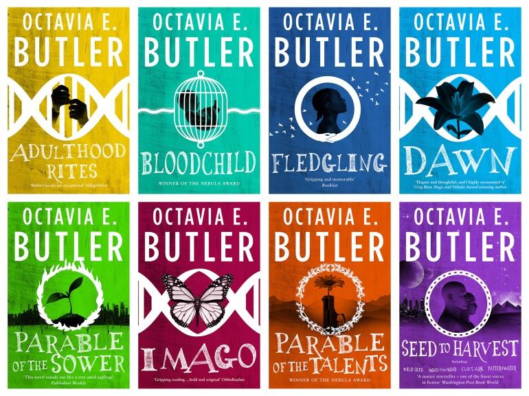 octavia-butler-books